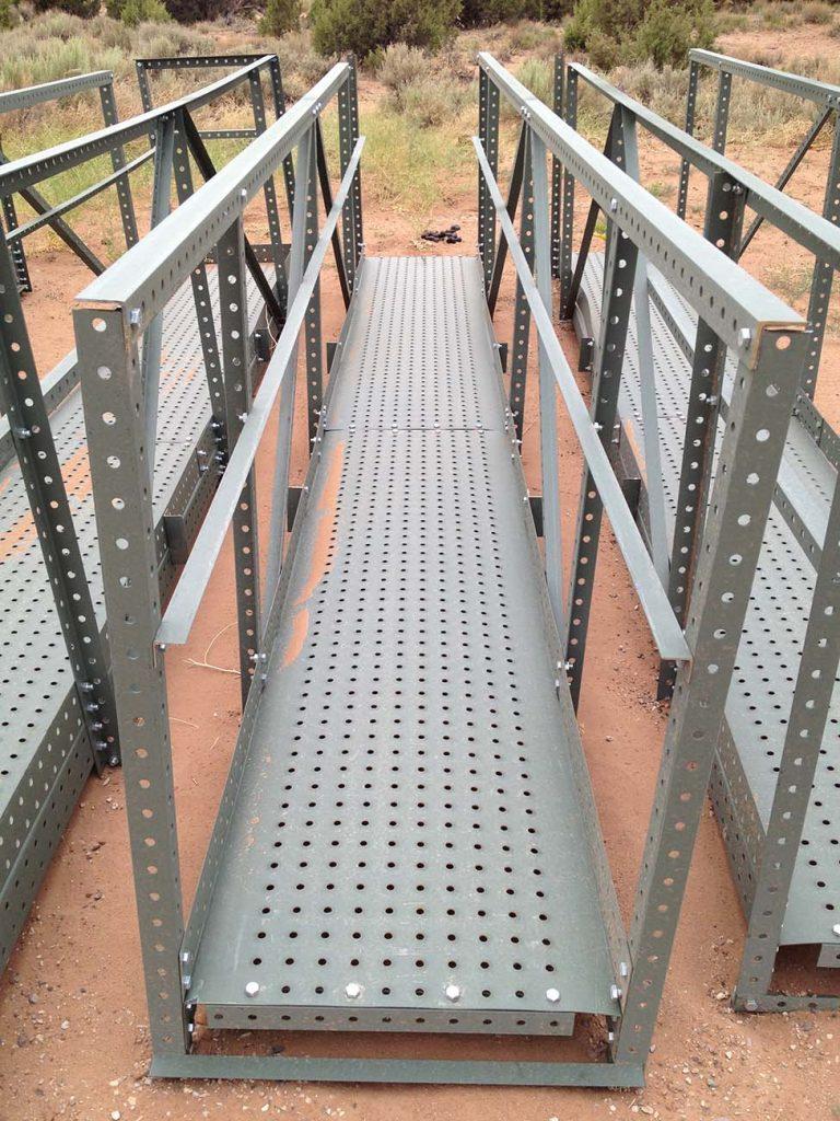 stairs-walkways-07