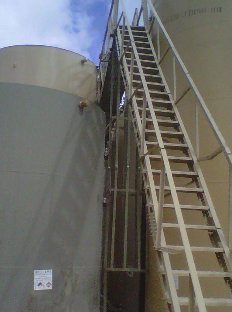 stairs-walkways-08