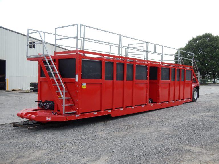 300-BBL-Poly-768x576