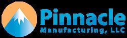 Pinnacle Manufacturing